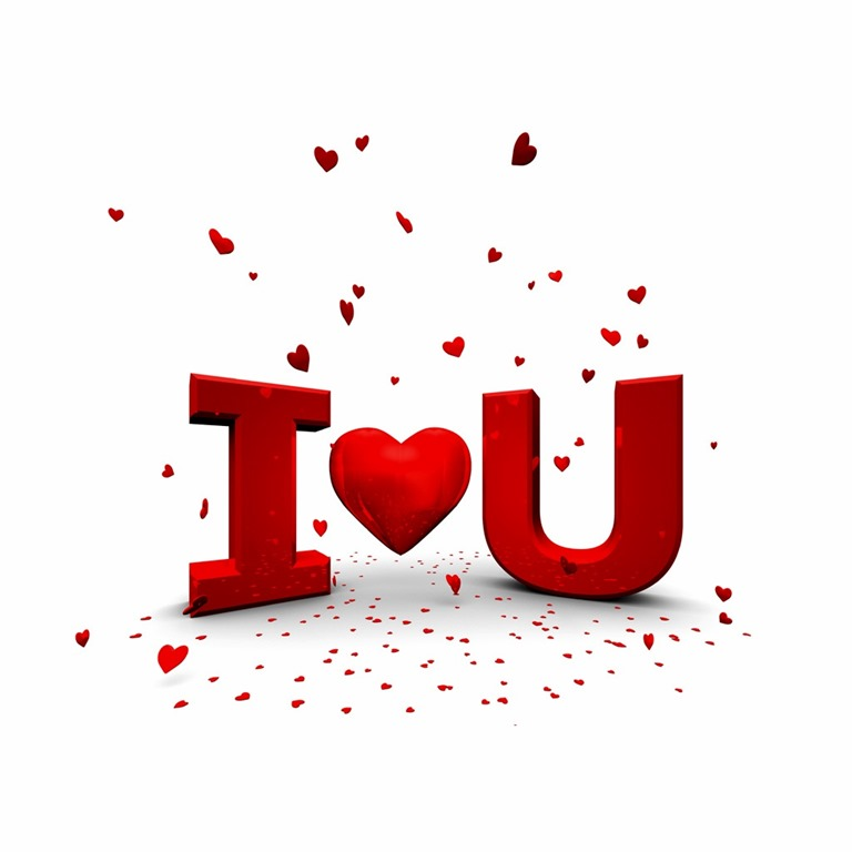 [love-you-on-valentines-day%5B1%5D]