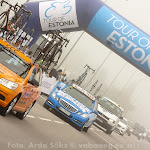 2013.05.30 Tour of Estonia, avaetapp Viimsis ja Tallinna vanalinnas - AS20130530TOEV125_132S.jpg