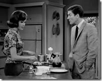 [Dick Van Dyke Show]