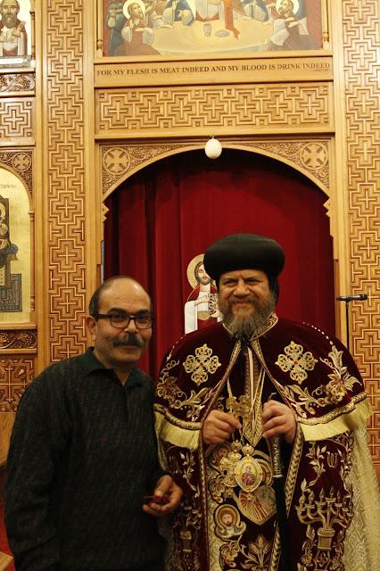 His Eminence Metropolitan Serapion - St. Mark - _MG_0715.JPG