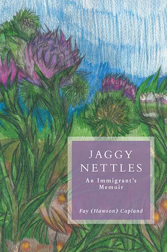 Jaggy Nettles