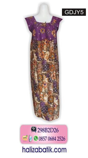 toko baju, desain baju batik, toko batik online