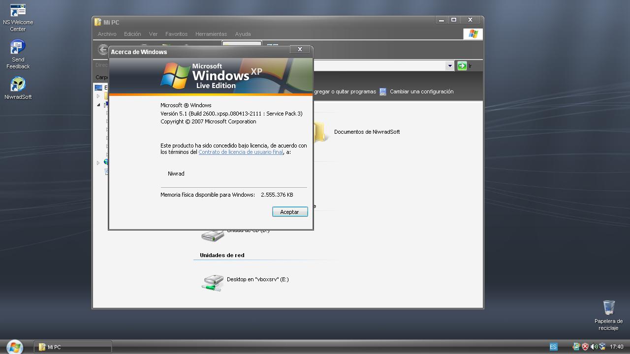 [VirtualBox_Windows+XP_18_09_2017_17_40_51%5B2%5D]