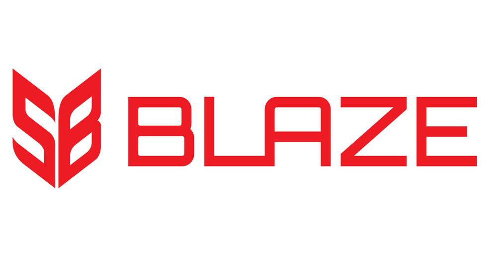 creative-blaze-gaming-tech-news