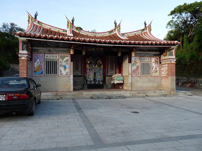 TAIWAN Archipel de Kinmen ,second voyage - P1280340.JPG