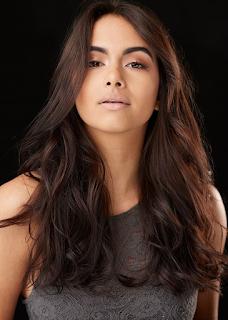 Mercedes Gutierrez Age, WIkipedia, Height, Boyfriend, Instagram, Biography