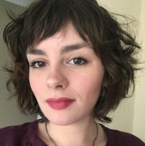 Sarah Blackmon