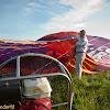 Ballonvaart_DSC6109.jpg