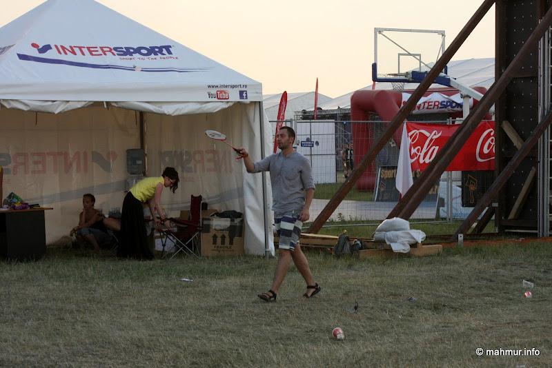 BEstfest Summer Camp - Day 2 - IMG_2344.JPG