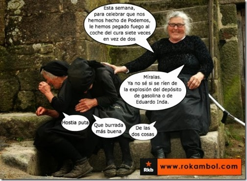 2. 2. Abuelas-Podemos-Rkb-OK-571x417[1]