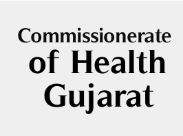 Commissionerate of Health (COH) Staff Nurse Question Paper (20-06-2021)