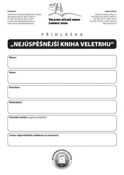 petr_bima_grafika_formulare_00016