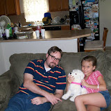 Corinas Birthday Party 2012 - 100_0863.JPG