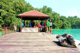 Pulau Harapan, 23-24 Mei 2015 Canon 191
