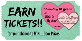 Earn Tickets - ticket - 10 years - picmonkey