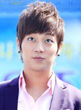 Yoon Doo-joon Korea Actor