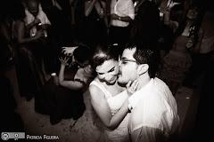 Foto 2071pb. Marcadores: 20/11/2010, Casamento Lana e Erico, Rio de Janeiro