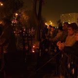 2011-MMsir-Nov-0014.JPG