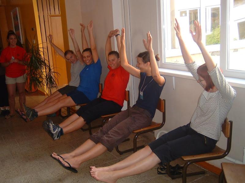 Vasaras komandas nometne 2008 (1) - DSCF0032.JPG