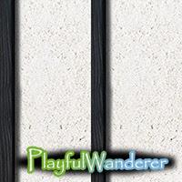 pw_whiteL.jpg