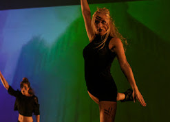 HanBalk Dance2Show 2015-6184.jpg