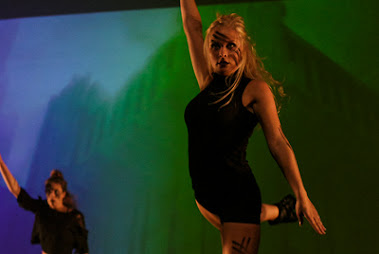 HanBalk Dance2Show 2015-6184.jpg