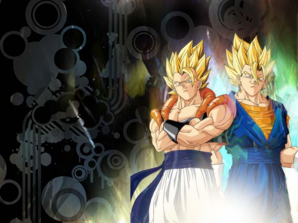 Imagenesde99 Imagenes De Goku Fase 10 Para Descargar: Imagenesde99: Descargar Imagenes De Goku Fase 10