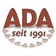 ADA Doener D