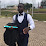 Dominic tweneboah-koduah's profile photo