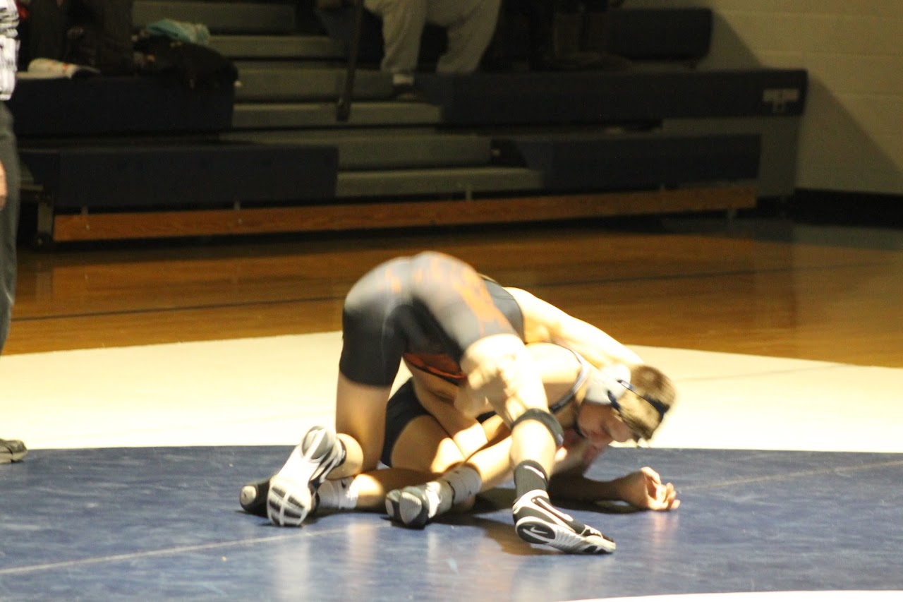 Wrestling - UDA at Newport - IMG_4753.JPG