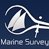 Marine Surveys UK - Matt West Boat Surveyor