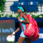 Venus Williams - Dubai Duty Free Tennis Championships 2015 -DSC_8194.jpg