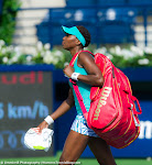 Venus Williams - Dubai Duty Free Tennis Championships 2015 -DSC_8194.jpg