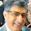 Ahmed Othman's profile photo