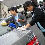 ANNUAL CAR WASH FUNDRAISER - 2011 - car%2Bwash-July%2B17%252C%2B2011%2B025.jpg