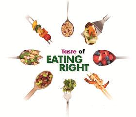 eating habbits