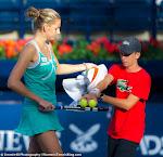 Karolina Pliskova - Dubai Duty Free Tennis Championships 2015 -DSC_4640.jpg