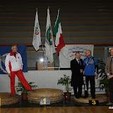 Campionato regionale Indoor Marche - Premiazioni - DSC_3906.JPG