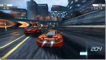 need-for-speed-most-wanted-android-screen04_656x369