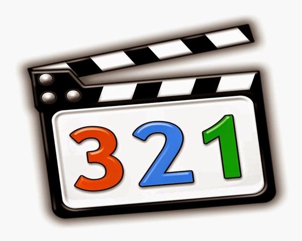 برنامج الكودك لتشغيل ملفات الفيديو K-Lite Codec Pack Full 11.8.0