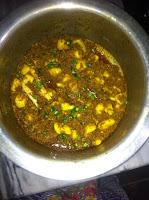 pakistani bhuna keema recipe,hindi racipes,indian khany,racipes