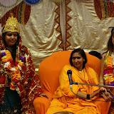 Shree Bhagvat Katha by Didi Sadhvi Ritambhara, Day 5