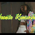 New Video|Tannah-Naenda Kumuoshea|DOWNLOAD OFFICIAL MP4