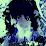 Reingo's profile photo