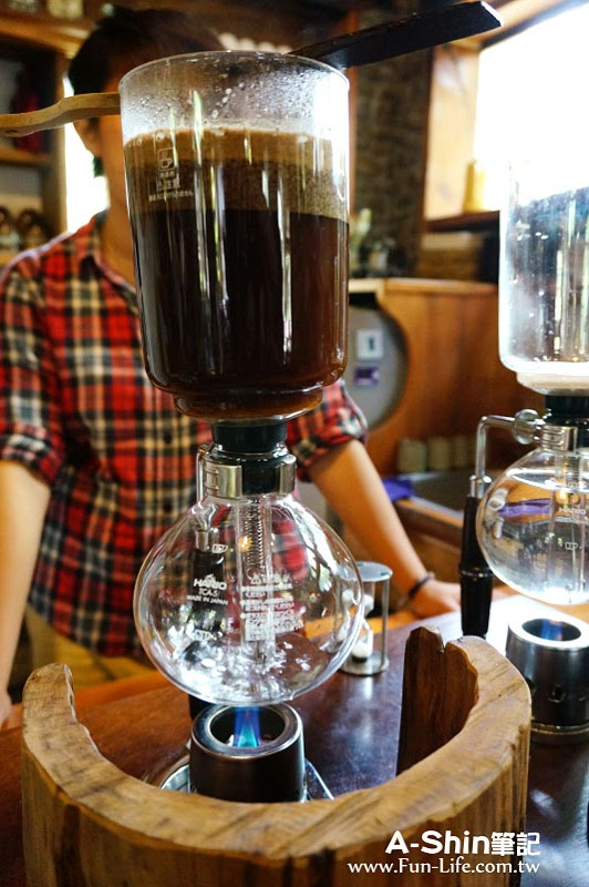 阿里山阿將的家-23咖啡館-15