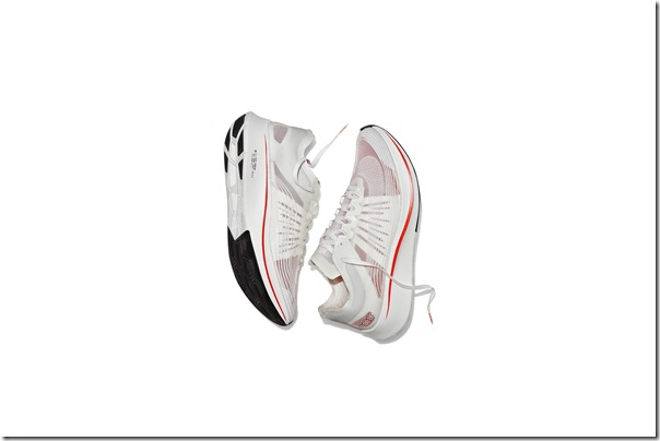 NikeLab Zoom Fly SP_1
