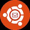 Gmail en tu escritorio Ubuntu con WMail desde repositorio