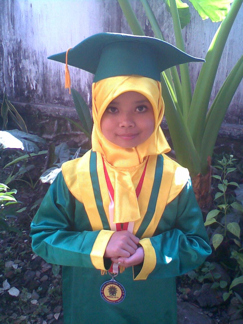 Sd Muhammadiyah 2 Kota Magelang Gt Galery Wisuda