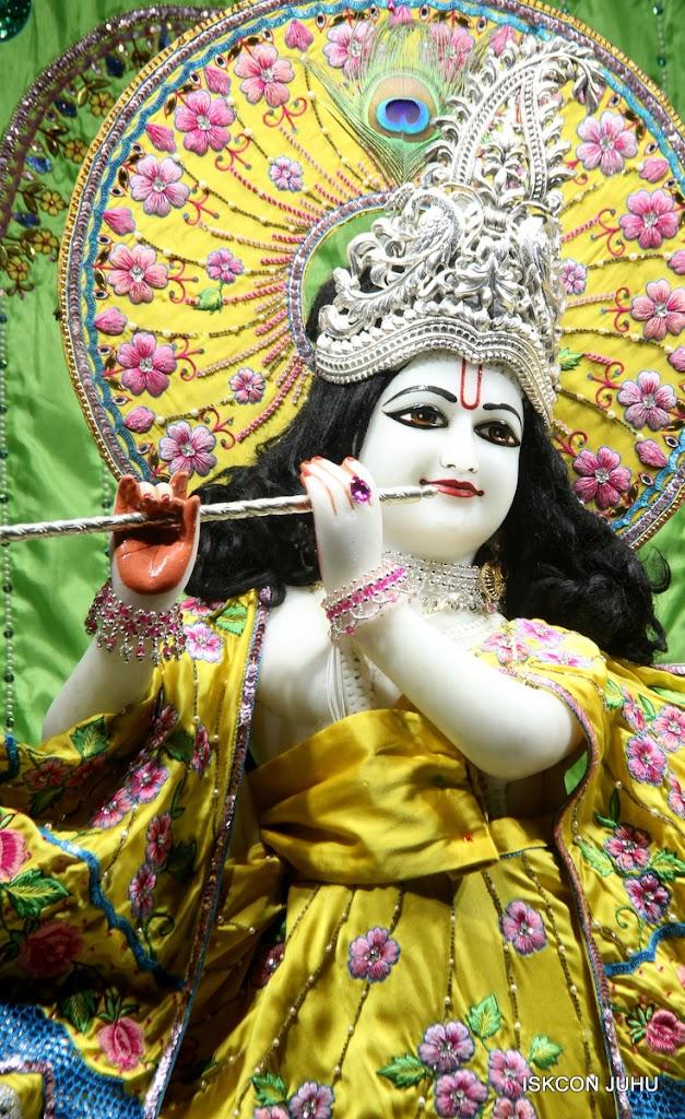 ISKCON Juhu Mangal Deity Darshan on 2nd July 2016 (26)