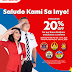 AirAsia honors uniformed personnel with exclusive promo for their essential travels